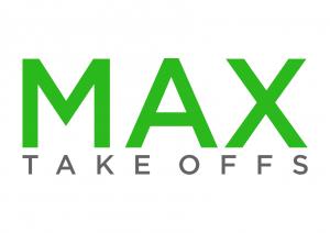 Max Takeoffs